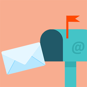 How to Whitelist an Email Address
