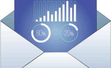 Email Analytics course