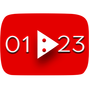 YouTube Deep Linking