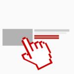 YouTube-Descriptions-SEO
