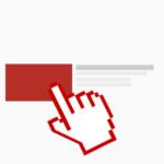 YouTube-Thumbnail-SEO